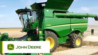 Video S700 The Automated Combine – Product download MP3, 3GP, MP4, WEBM, AVI, FLV November 2017