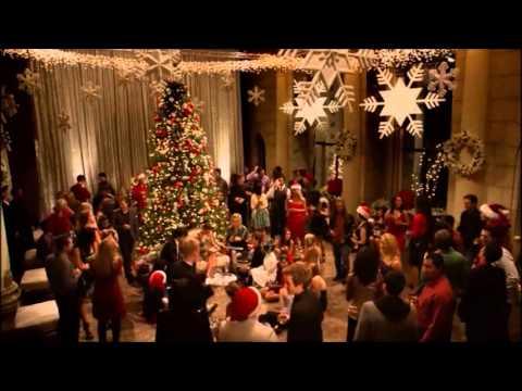 Project X Music  90210  trailer Season 3