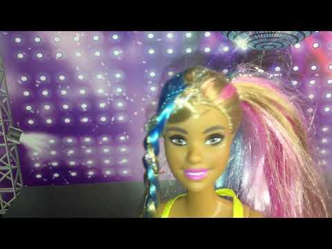 Bad Dolls Club PROMO (TV-MA)