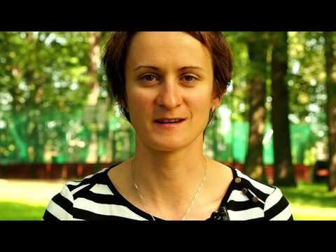 7 Martina Sáblíková