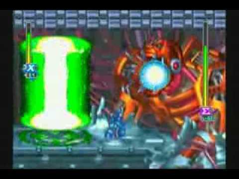 chile-megaman-nintendo-wii-u-adriana-girl-games