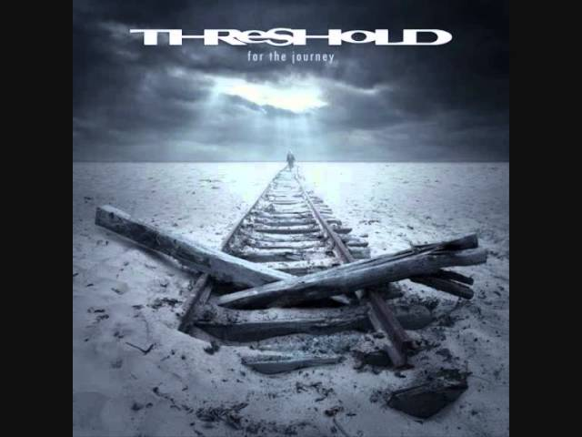 threshold-lost-in-your-memory-frozen-winterheart7