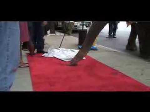 Vanaja - Premiere Video - Indian Dance