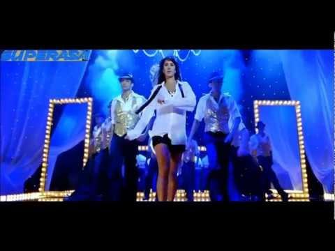 Sheila Ki Jawani - Tees Maar Khan - VOSTFR - HD