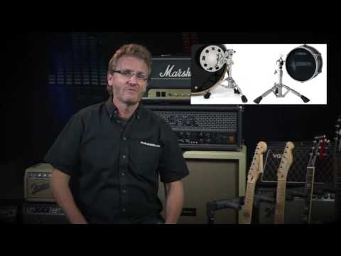 how-guitar-speakers-work-wattage-and-ohms