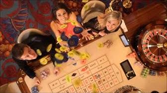 APEX Casino Strážný