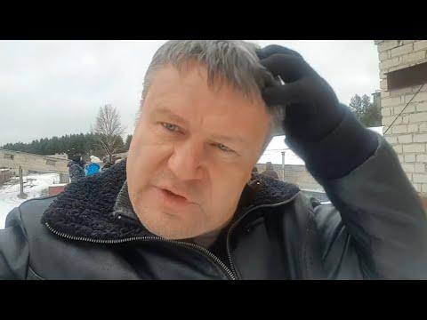 Олег Тактаров: Бедный Саша Емельяненко не знал, как затянуть бой с Кокляевым