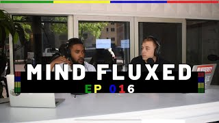 pay the price mind fluxed ep 016