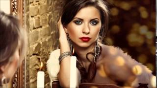 Romanian Dance Club Music Mix 2015 (Dj Silviu M)