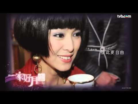 ❤无线、亞視經典电视剧主題曲串燒!!Hongkong TVB、ATV Classic theme songs