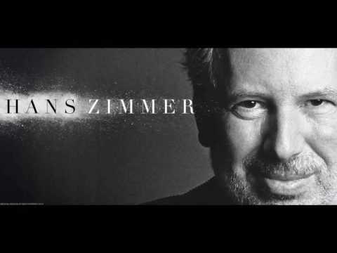 Musica de peliculas. Lo mejor de Hans Zimmer