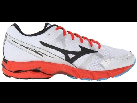 the-10-best-running-shoes-for-men-to-buy-2015