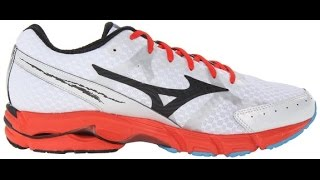 The 10 Best Running Shoes For Men To Buy 2015