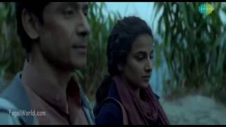 Download Hindi Video Songs - Mehram Kahaani 2 Arijit Singh