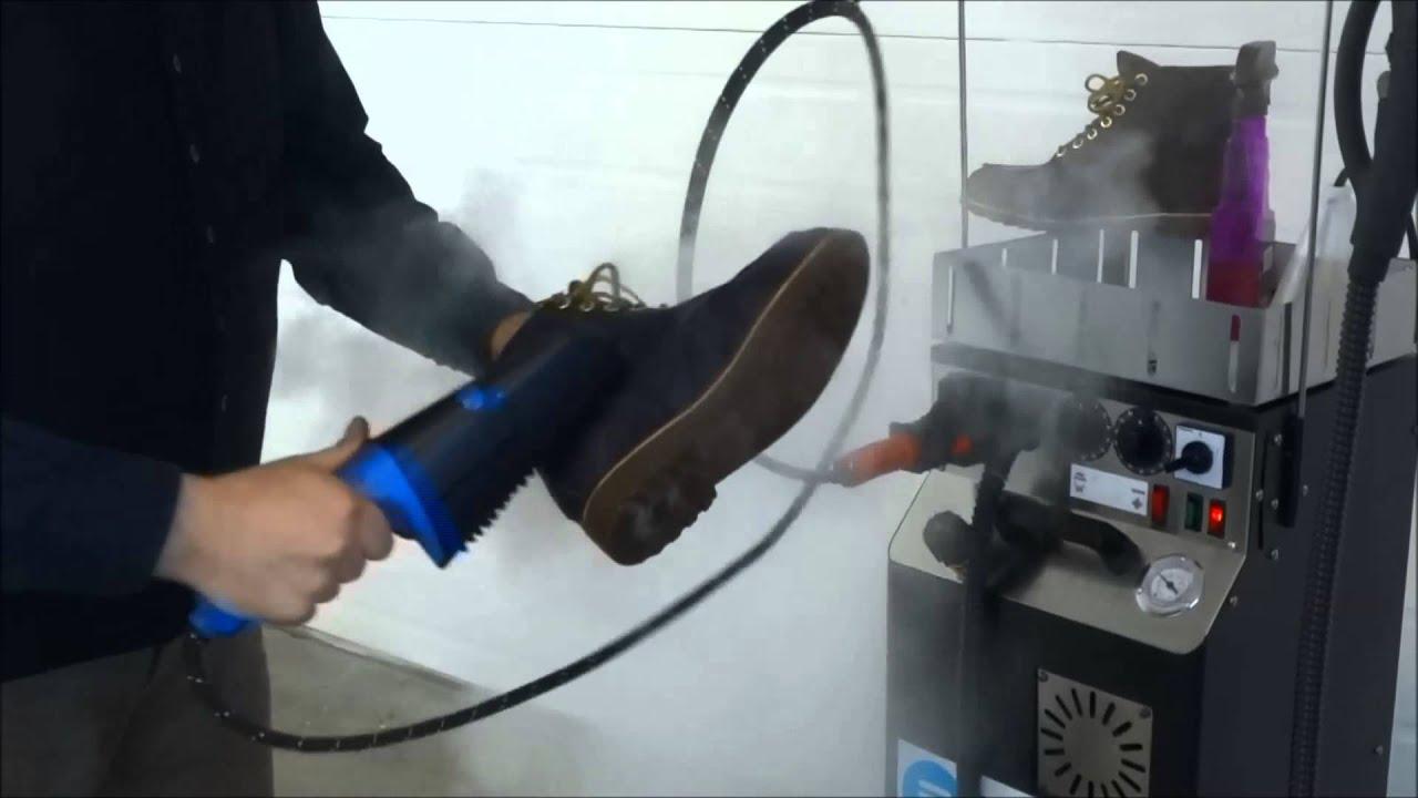 come pulire scarpe camoscio nike