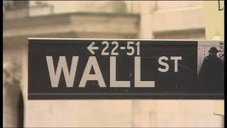 SBS FINANCE | Wall Street and Trump