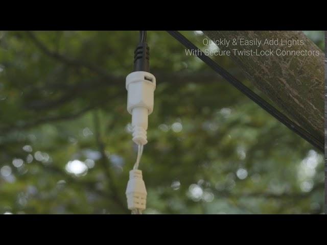 DIY Series | S4 Lights