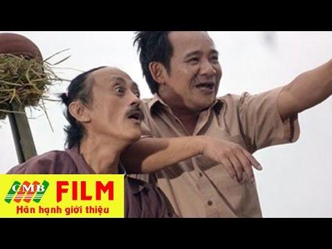 Phim Hài Chiến Thắng, Hài QuangTèo, Phim Hài 2016 Hay Nhất (16 N lượt xem)