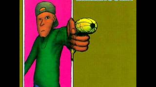 Watch Millencolin Dance Craze video