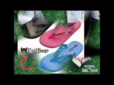 ความรักกับรองเท้า ซิกเนเจอร์ (Signature)
