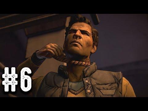 ฉันเห็นคนตาย เต็มไปหมด - The Walking Dead SS3 #6