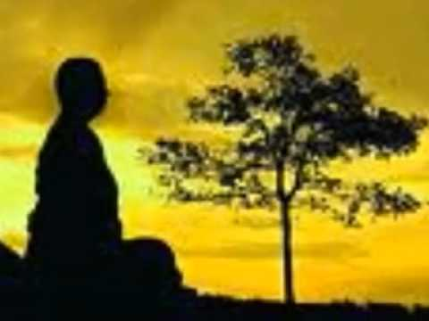 C mo meditar en casa youtube - Meditar en casa ...