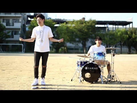 15の昼 / Last Star 【Music Video】