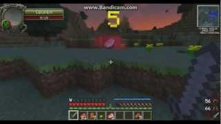 [Minecraft выживание с модами]-Часть 2(В этом видео я Xasthur и мой друг Leysan будем выживать с модами в Minecraft !!! ВК : https://goo.gl/bvxWNb Список модов: 1. Mine & Blade..., 2013-03-01T13:20:31.000Z)
