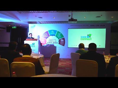 Sardar Singh Chauhan - Start Manage Expand Season 4 Dehradun