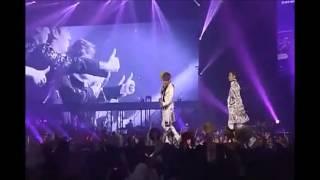 Video SHINHWA 15th Anniversary Concert - Prayer download MP3, 3GP, MP4, WEBM, AVI, FLV Juli 2018