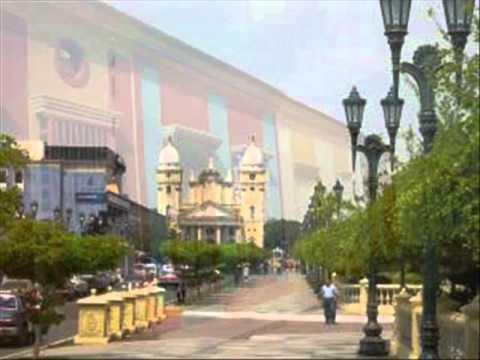 Los Casinos de Maracaibo - El Cacharrito - Autor - D. D