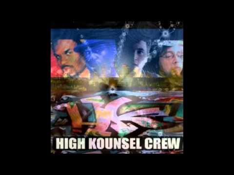 My crew is wild ft. Drastic & metacaum