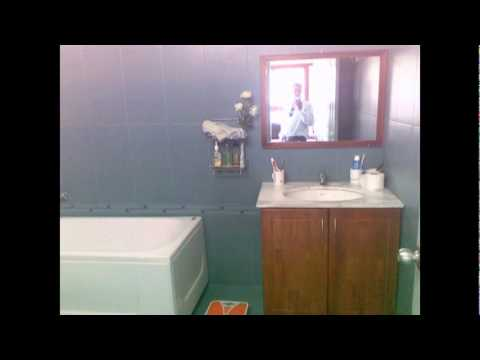 Cho thuê căn hộ Vincom Center lầu 26,quận 1