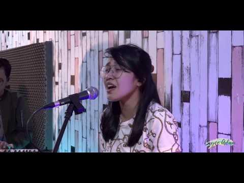 Terserah - Glenn Fredly (Live Cover By Bryce Adam)