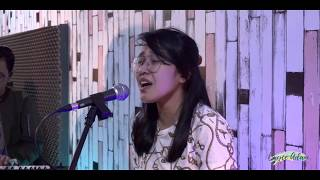 Terserah - Glenn Fredly (Live Cover By Bryce Adam)