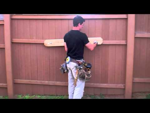 Clutter Cutter: Garage, Shop, And Shed Storage Part 92