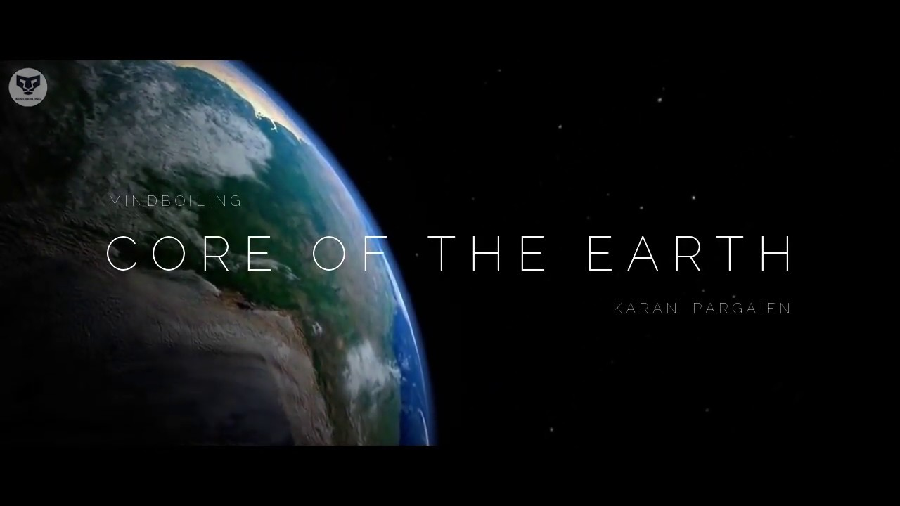 the core full movie in hindi