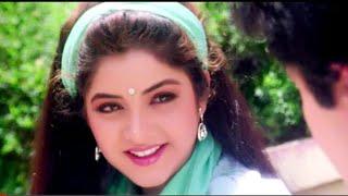 Pardesiya Itna Bata Sajna ((( DJ Jhankar ))) Daag: The Fire (1999) Anuradha Paudwal, Udit Narayan