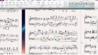 Konosuba Op 1 -  『Fantastic Dreamer  』 (TV Size) [Piano / unfinished]