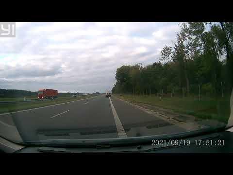 S5 Pod Prąd 19.09.2021