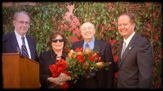 Celebrating 10 Years of USC Viterbi
