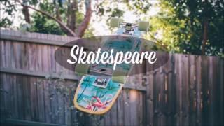Boubou - Coffee Lover • Skatespeare Music