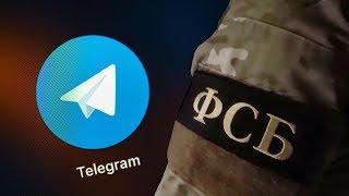 TELEGRAMNING BUGUNGI AHVOLI 😱 TELEGRAM HAQIDA BATAFSIL MA
