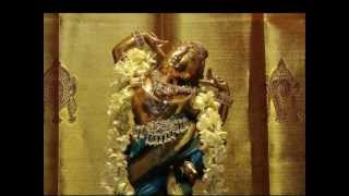 "Geetham from Krishna Leela Tharangini - ""Bala Gopala Mamudhara Krishna"" (Narayana Theertha)"