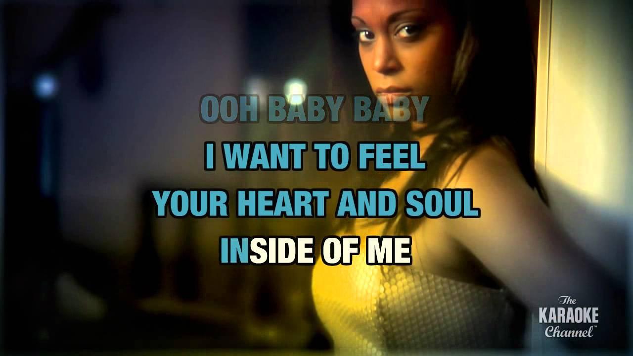 Toni Braxton – You're Makin' Me High Lyrics | Genius Lyrics