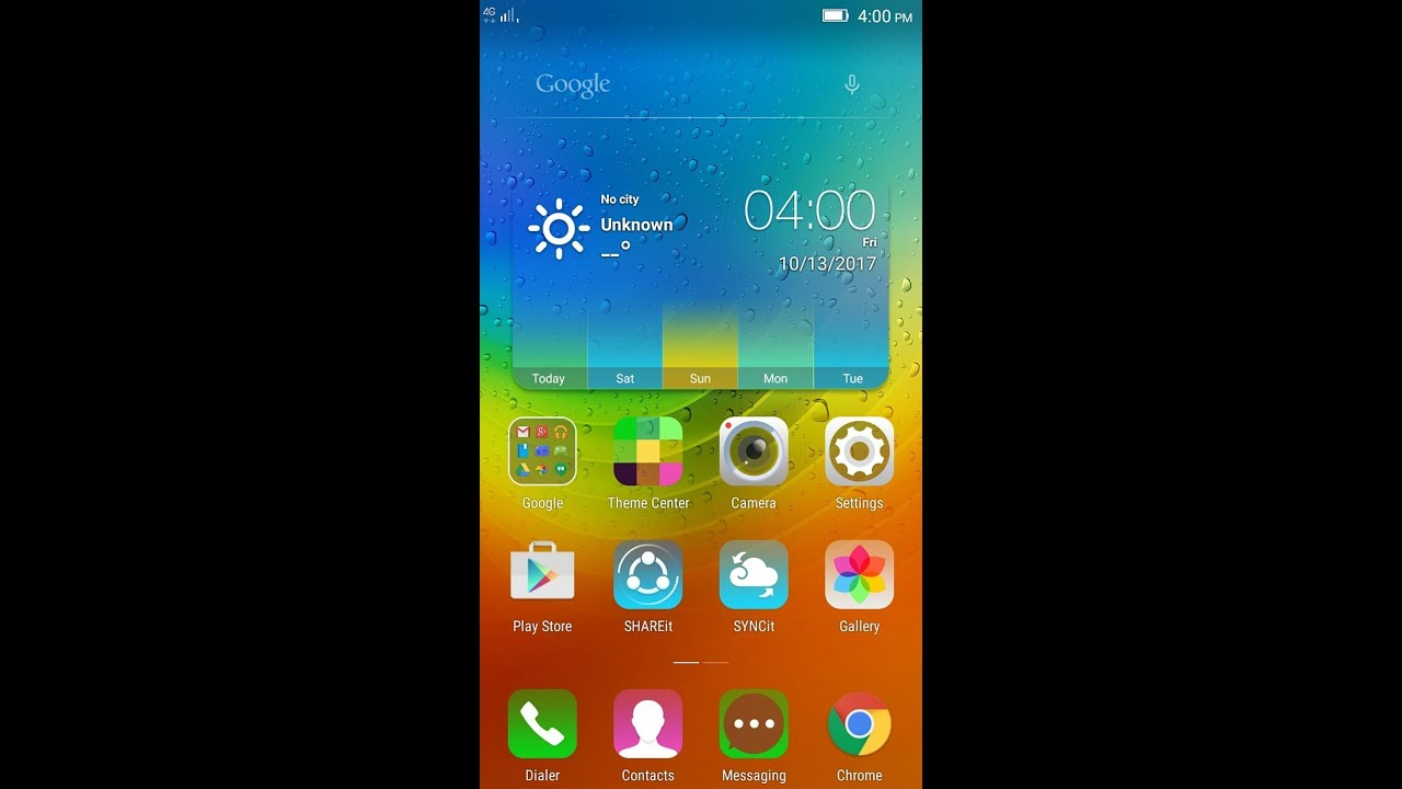 Lenovo A6000 Flashing 100% Working by MOBILE RIPAIR