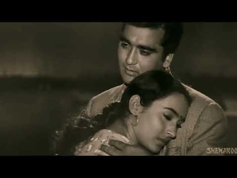 Aaj dil Pe Koi Zor Chalta Nahi by Lata Mangeshkar Movie -Milan