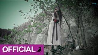 Những ngày yêu như mơ - Nguyễn Hải Yến (Idol) [Official MV Full HD]