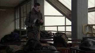 Trailer - Il primo giorno d'inverno - The first day of winter - Le premier jour de l'hiver