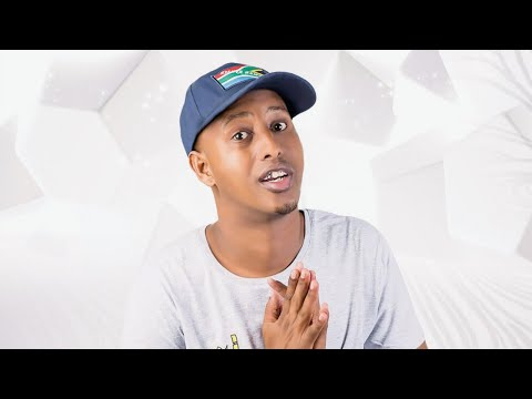 DJ Ace – Slow Jam House Music Will Never Die [Mix]